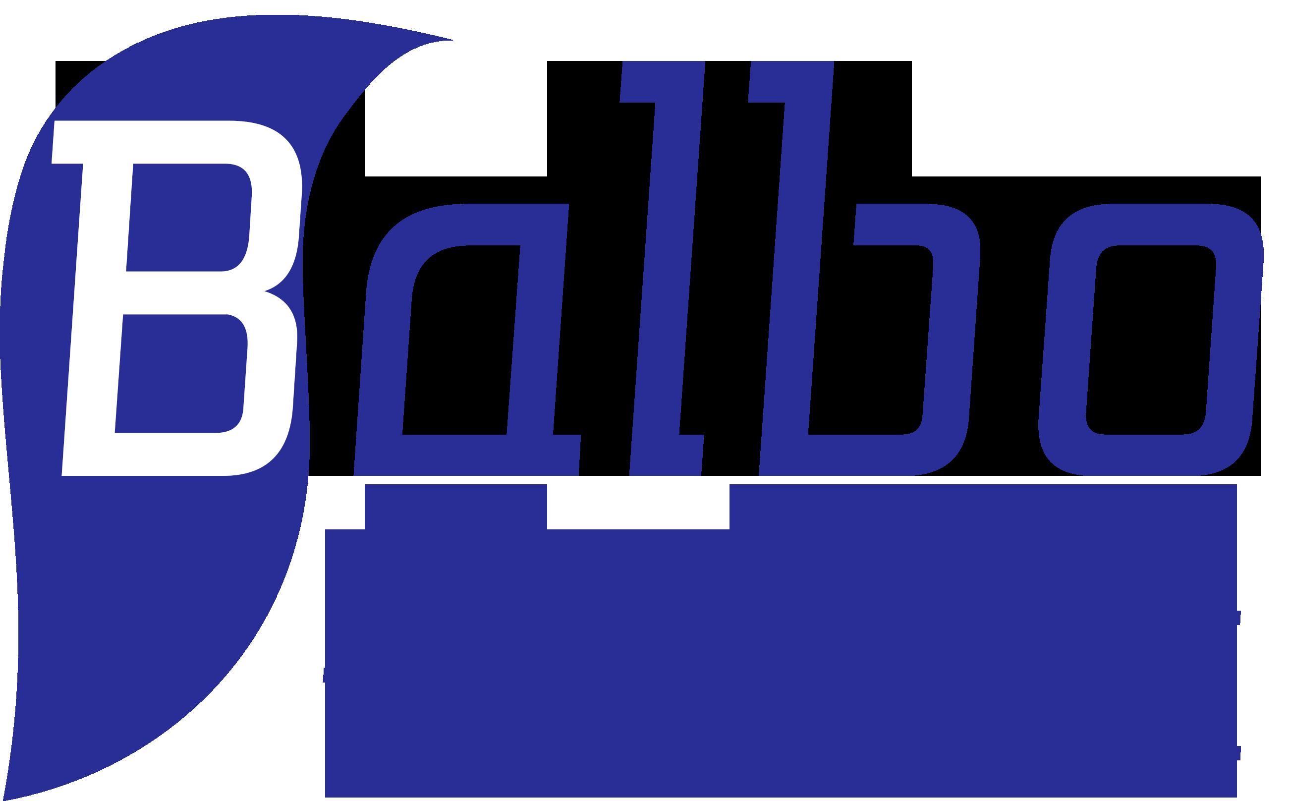 Consultoría y Formación Balbo, S.L.